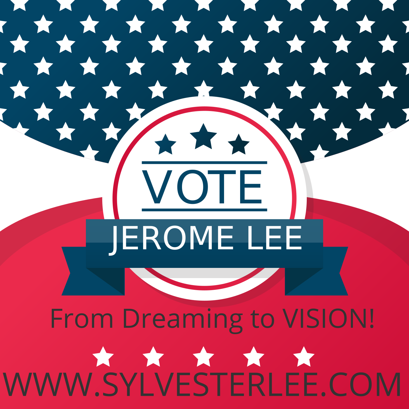vote-jerome-lee